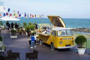 food trucks playa