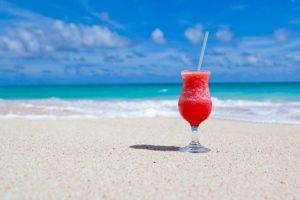 Descubre algo mas sobre Punta Cana
