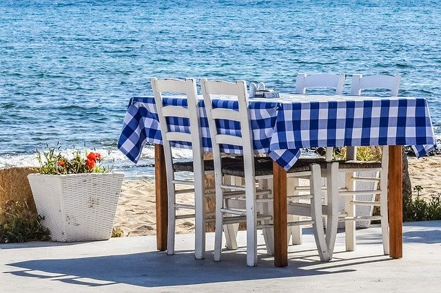La gastronomía y el turismo una combinación perfecta