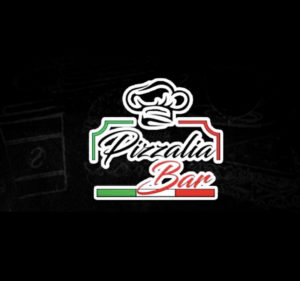 Pizzalia Bar
